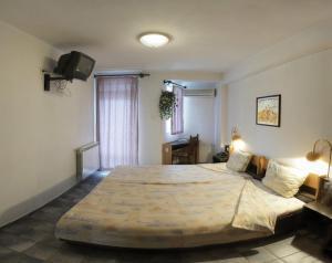 Hotel Balevurov, Hotely  Sandanski - big - 2