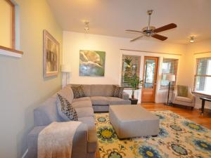 Downtown Austin Townhome 1804, Apartmány  Austin - big - 1