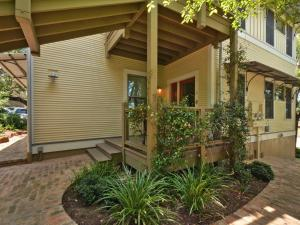 Downtown Austin Townhome 1804, Appartamenti  Austin - big - 12