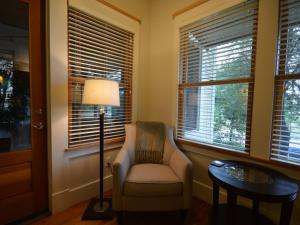 Downtown Austin Townhome 1804, Apartmány  Austin - big - 5