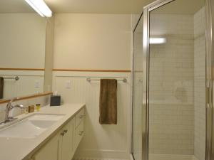 Downtown Austin Townhome 1804, Apartmány  Austin - big - 20