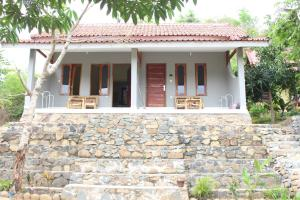 Join Homestay, Priváty  Kuta Lombok - big - 21