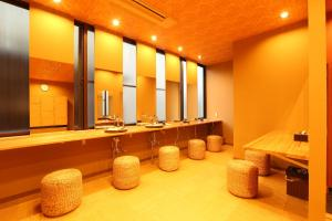 Kawaguchiya Kinosaki Riverside Hotel, Hotely  Toyooka - big - 32