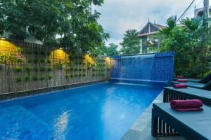 Shadow Angkor Inn Guesthouse