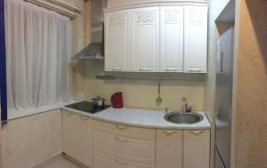 Apartment Roz, Apartmány  Sochi - big - 4