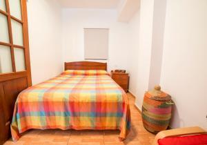 L Jones apartment I, Apartmanok  Las Palmas de Gran Canaria - big - 20