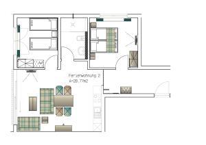 Apartments Bogner