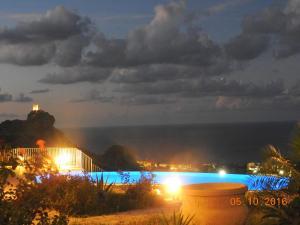 Antica Cascina Del Golfo, Hotels  Scopello - big - 53