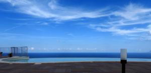 Antica Cascina Del Golfo, Hotels  Scopello - big - 125