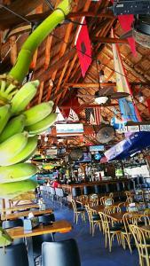 Dolphin Key Resort - Cape Coral, Resort  Cape Coral - big - 43