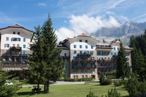 Apartment Carezza - AbcAlberghi.com