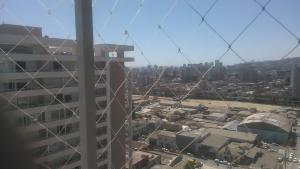 Departamento en Viña Del Mar, Apartments  Viña del Mar - big - 11
