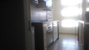 Departamento en Viña Del Mar, Apartments  Viña del Mar - big - 10
