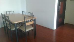 Departamento en Viña Del Mar, Apartments  Viña del Mar - big - 4