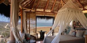 Chambre Bali