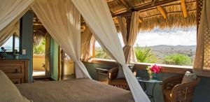 Bali Room