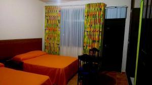 Hotel Costa Azul Faro Marejada, Szállodák  Puerto Cortes - big - 2