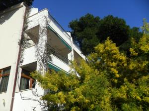 Apartments Staničić, Apartments  Brela - big - 96