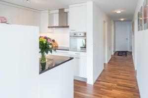 Casa Fluras, Appartamenti  Flims - big - 15