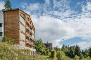 Casa Fluras, Appartamenti  Flims - big - 20