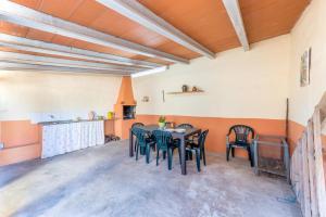 Can Tomeu, Villas  Inca - big - 8