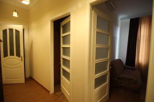 Citadel, Apartments  Lviv - big - 8