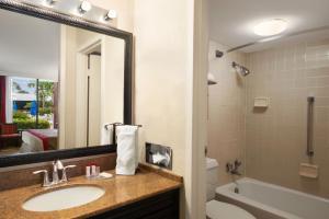 Ramada by Wyndham Naples, Hotely  Naples - big - 9