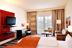 Casinohotel Velden, Hotel  Velden am Wörthersee - big - 7