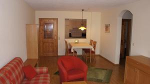 Apartment Rheintalblick 2