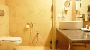 Classic Luxury Service Apartments, Hotely  Visakhapatnam - big - 20
