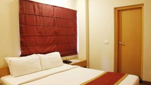 Classic Luxury Service Apartments, Hotely  Visakhapatnam - big - 23