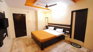 MR Hotels, Hotels  Visakhapatnam - big - 7