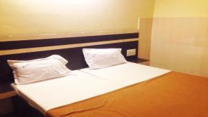 MR Hotels, Hotels  Visakhapatnam - big - 6
