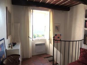 Ferienhaus in der Altstadt von Grimaud, Ferienhäuser  Grimaud - big - 11