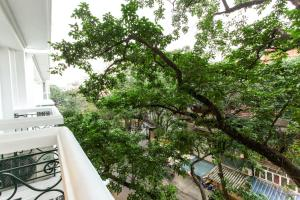 Helios Legend Hotel, Hotels  Hanoi - big - 37