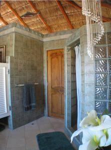 Maison 1 Chambre - Casa Alberca