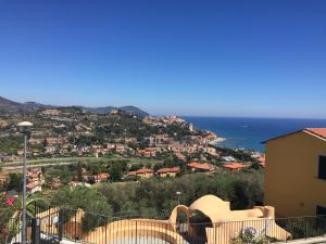 Maison d'Olive - AbcAlberghi.com