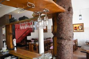 Hotel Holiday, Hotels  Foz do Iguaçu - big - 28