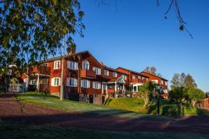 Gyllene Hornet Hotel & Resort