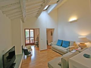 Travel and Stay Apartments - Navona