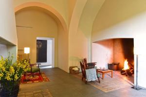 Pousada Convento de Arraiolos, Hotels  Arraiolos - big - 31