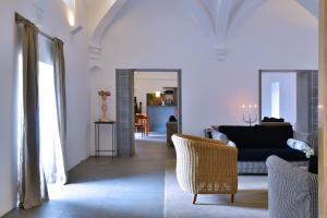 Pousada Convento de Arraiolos, Hotels  Arraiolos - big - 30