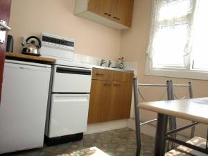Waverley House Apartments, Apartmanok  Blackpool - big - 26