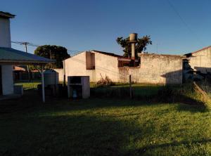 Mar del Plata MDQ Apartments, Apartmány  Mar del Plata - big - 57