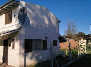 Mar del Plata MDQ Apartments, Ferienwohnungen  Mar del Plata - big - 63