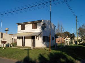 Mar del Plata MDQ Apartments, Apartmanok  Mar del Plata - big - 62