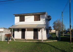 Mar del Plata MDQ Apartments, Apartmanok  Mar del Plata - big - 60