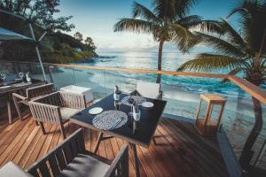 Carana Beach Hotel (33 of 35)