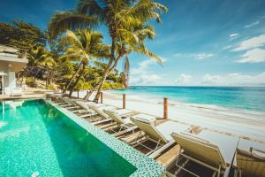 Carana Beach Hotel (22 of 35)