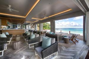Carana Beach Hotel (3 of 35)